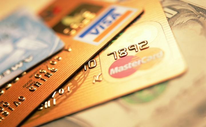 взять кредит наличными без справок о доходе по паспорту