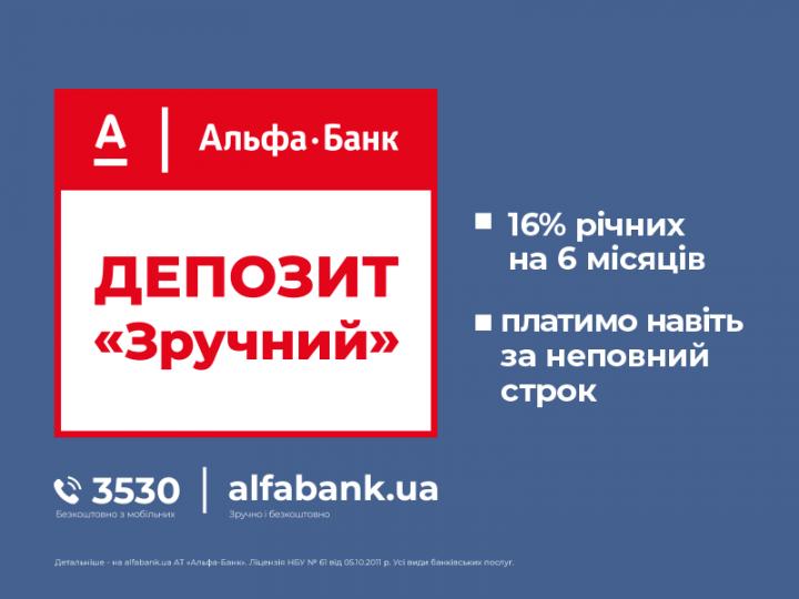 волго-вятский банк пао сбербанк россии