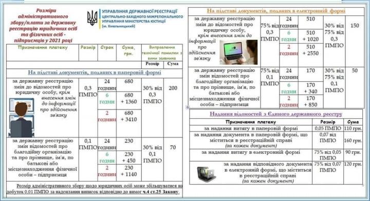 https://images.finance.ua/imgs/1f/9e/1f9eabf731fb9a501b1a959899951641.jpg