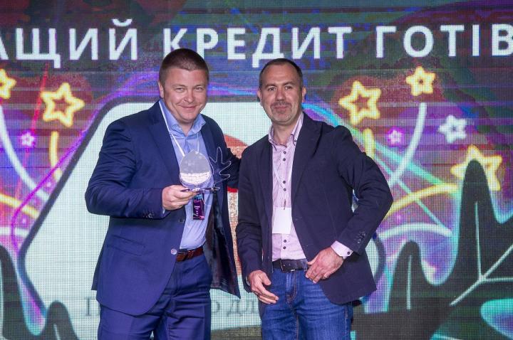 ПУМБ - Первый Украинский Международный Банк входит в группу крупнейших.