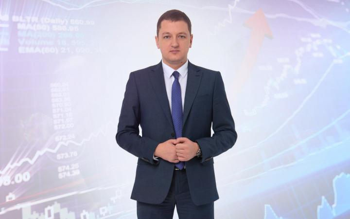Сергій Шевчук, відгуки про його професійну діяльність.