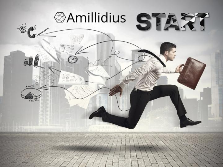Amillidius Start: отзывы клиентов подтверждают эффективность продукта