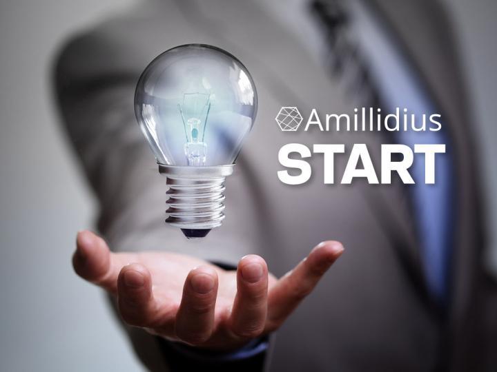 Начните свой бизнес! Amillidius Start: отзывы о продукте, который поможет вывести Ваше дело на высочайший уровень
