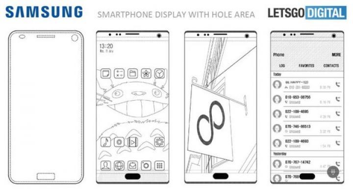 Владельцы новых iPhone неменее расточительны— Исследование