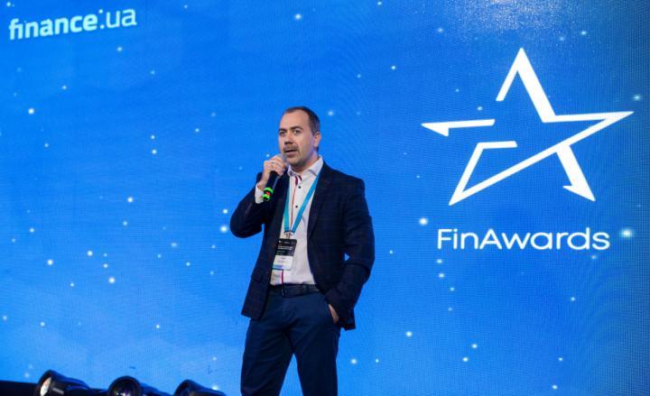 Иван Евтушенко, генеральный директор компании Триум.