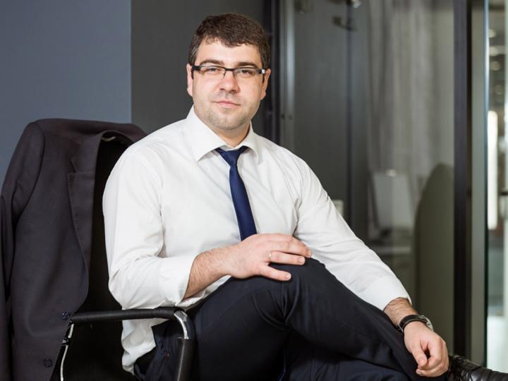 Богдан Терзи, отзывы о сотрудничестве с экспертом