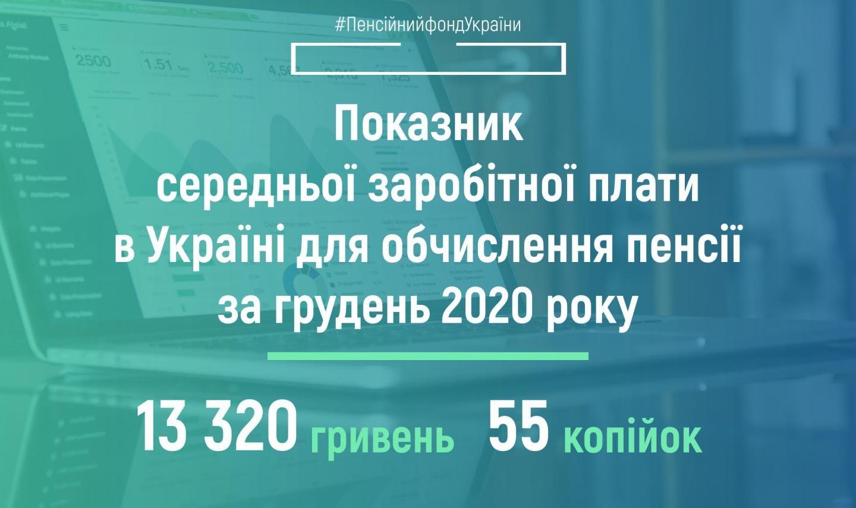 Когда получат пенсию за декабрь минимальные пенсии по регионам в 2021 году таблица россии