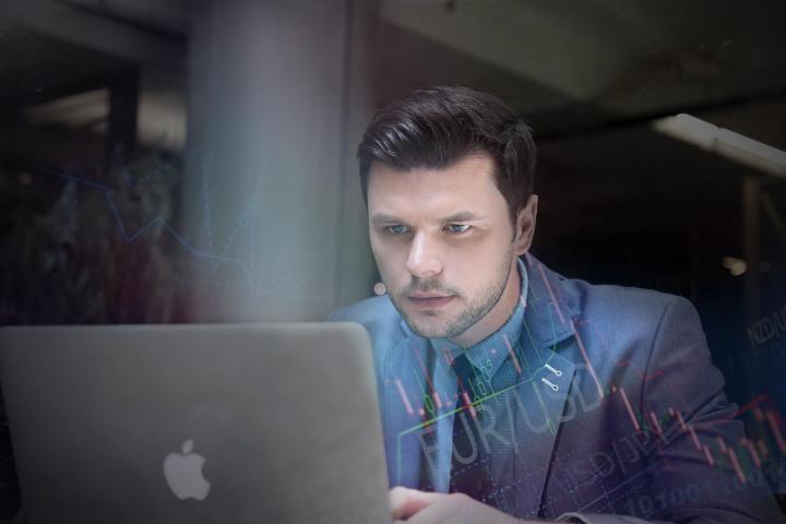 картинки: аналитика Телетрейд доступна всем желающим зарабатывать на Форекс