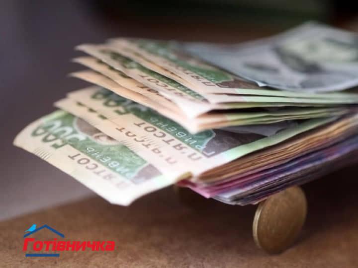 Взять кредит 1500000 на выгодных условиях куда инвестировать 1 млн рублей