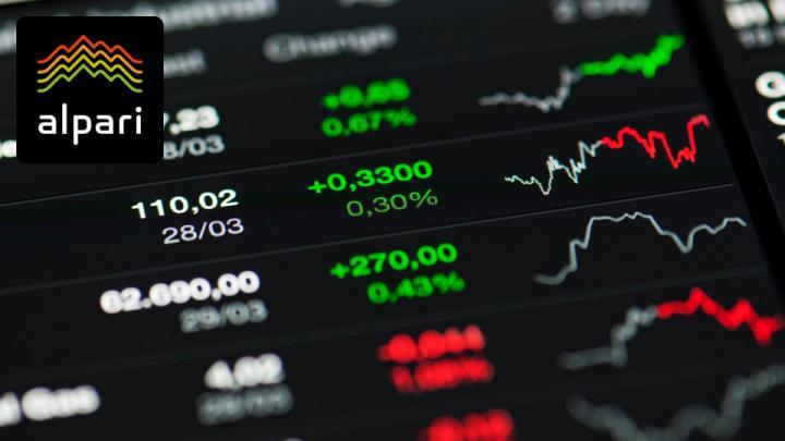 Как зарабатывать на инвестициях форекс обучающие форекс курсы